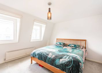 Thumbnail 3 bed property for sale in Thane Villas, Islington