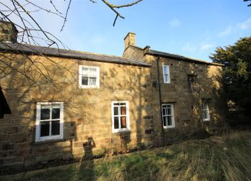 Thumbnail 4 bed detached house for sale in Staddlebridge, Northallerton