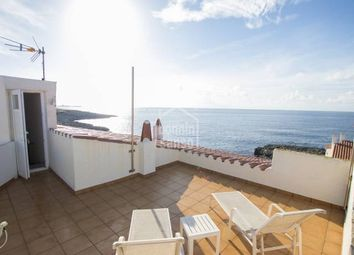 Thumbnail 3 bed apartment for sale in Cala Torret, San Luis, Balearic Islands, Spain