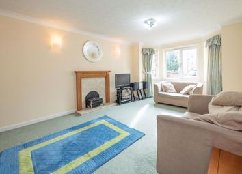 2 bed flat to rent in Easter Dalry Place, Edinburgh EH11