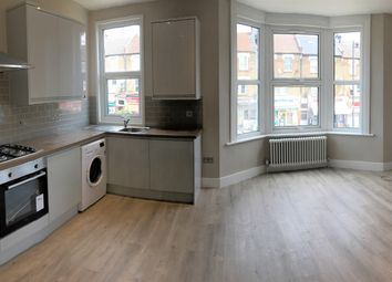 Thumbnail 2 bedroom flat to rent in Bruce Grove, London