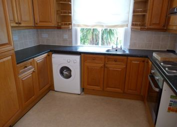 Thumbnail 3 bed flat to rent in Ellingham Road, Shepherds Bush