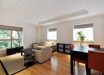 Thumbnail 2 bedroom flat to rent in Westminster Green, Dean Ryle Street, London
