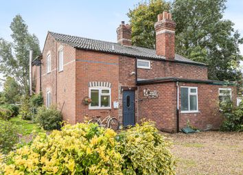 Thumbnail 4 bed cottage for sale in Bewdley Bank, Burghill, Hereford