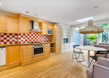 Thumbnail 2 bed flat for sale in Ladbroke Grove, London