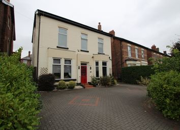 Thumbnail 6 bed detached house for sale in Harlech Road, Blundellsands, Blundellsands, Liverpool