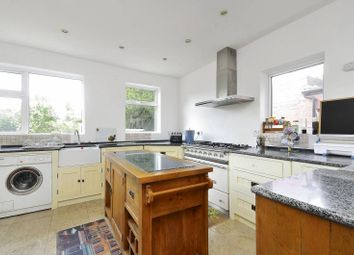 Thumbnail 5 bed property to rent in Perryn Road, Acton