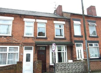 Thumbnail 2 bed terraced house to rent in Ray Street, Heanor
