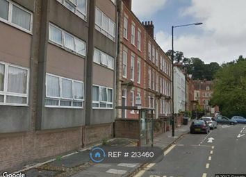 Thumbnail 2 bed maisonette to rent in Carrick House, Bristol