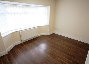 Thumbnail 2 bed flat to rent in Woolfall Heath Avenue, Huyton, Liverpool