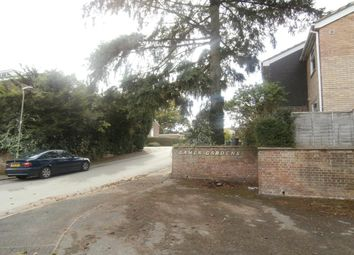 Thumbnail 3 bed terraced house to rent in Henley On Thames, Oxon
