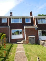 Thumbnail 3 bed semi-detached house to rent in Rosemount Close, Honiton