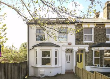 2 bed flat for sale in Canterbury Grove, London SE27