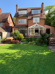 5 bed detached house to rent in Edgbaston Road, Moseley, Birmingham B12