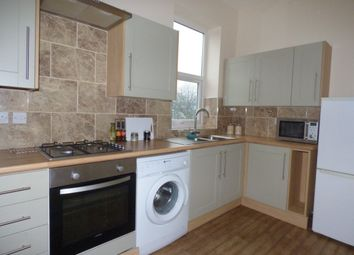 Thumbnail 2 bed flat to rent in Arthington Street, Hunslet