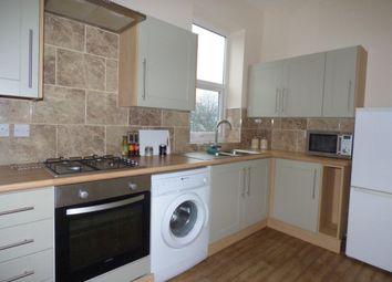 Thumbnail 2 bedroom flat to rent in Arthington Street, Hunslet