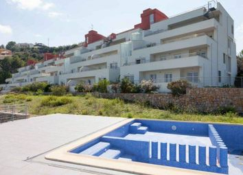 Thumbnail 2 bed apartment for sale in Montecorona, Ador, Spain