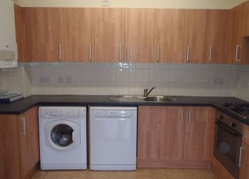 Thumbnail 2 bedroom flat to rent in Priestley Road, Basingstoke
