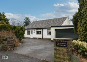 Thumbnail 2 bed bungalow for sale in Wheatley Lane Road, Fence, Burnley