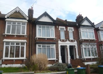 Thumbnail 3 bed terraced house to rent in Kinveachy Gardens, London