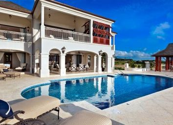 Thumbnail 4 bedroom property for sale in Moonshine Ridge, St James, Barbados