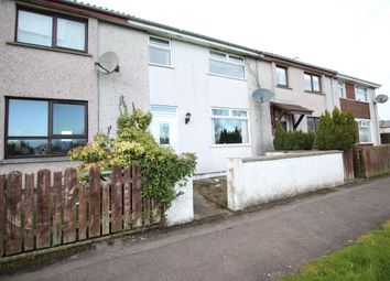 Thumbnail 3 bed terraced house for sale in Kilclief Gardens, Bangor
