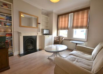 Thumbnail 2 bed property to rent in Milton Road, London