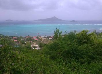 Thumbnail Land for sale in Doverheightslotno.29, Carriacou, Grenada