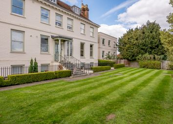 Thumbnail 2 bed flat for sale in Parkers Lane, Ashtead