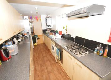 5 bed shared accommodation to rent in Hubert Road, Selly Oak, Birmingham B29