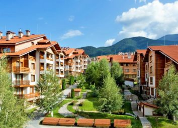 Thumbnail 1 bed apartment for sale in 26123 / St. Ian Rilski / For Sale, 2-Room Apartment, 95 Sq.m., Bansko, Bulgaria
