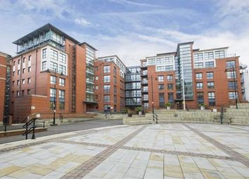 Thumbnail 1 bed property to rent in The Arena, City Centre