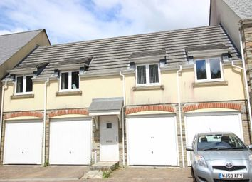 Thumbnail Parking/garage to rent in Lady Beam Court, Kelly Bray, Callington