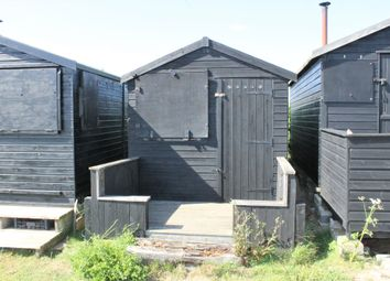 Thumbnail Property for sale in Ferry Road, Walberswick, Southwold