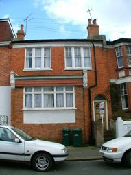 Thumbnail 5 bedroom terraced house to rent in Riley Road, Brighton