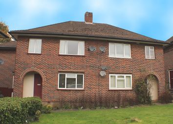 Thumbnail 1 bed maisonette for sale in Green Lawns, Eastcote