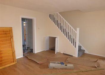 Thumbnail 3 bed property to rent in Swinburne Road, Wellingborough