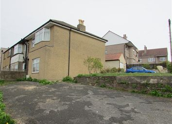 Thumbnail 3 bed property for sale in Hestham Avenue, Morecambe