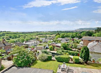 Thumbnail 6 bed detached house for sale in The Mall, Brading, Sandown, Isle Of Wight