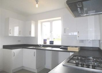 Thumbnail 1 bedroom flat to rent in Gilbert Road, Yeovil