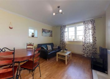 Thumbnail 2 bed property to rent in Violet Hill House, St John's Wood