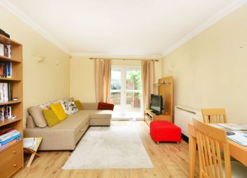 Thumbnail 2 bed flat to rent in Melville Place, East Canonbury