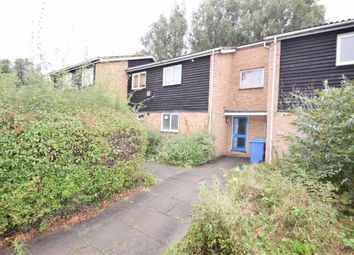 Thumbnail 1 bed flat to rent in Guilfords, Old Harlow, Essex
