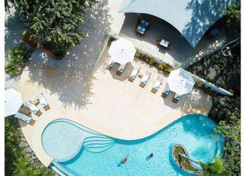 Thumbnail Hotel/guest house for sale in Hacienda Pinilla, Santa Cruz, Costa Rica
