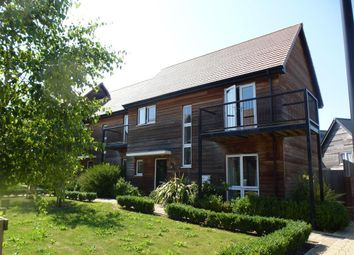Thumbnail 3 bed property to rent in Buttercup Drive, Polegate