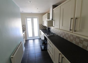 2 bed terraced house to rent in Maria Road, Liverpool L9