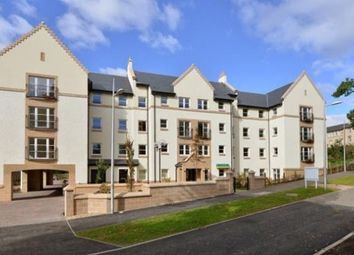 Thumbnail 1 bed flat for sale in Abbey Park Avenue, St Andrews, Fife