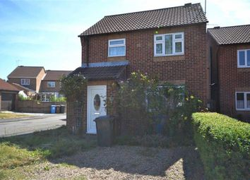 Thumbnail 3 bed property for sale in Emberton Park, Kingswood, Hull