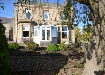 Thumbnail 2 bed property for sale in Lockieshedge House, Lockieshedge Hawick