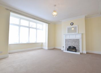 2 bed maisonette to rent in Victoria Road, Scarborough YO11